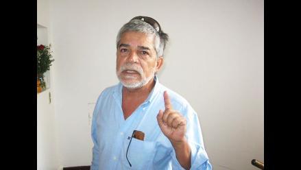 Lambayeque: Piden intervención del Minag por muerte de osos de anteojos