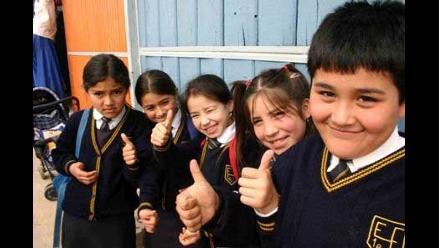 Puno: 16 alumnos participarán en Olimpiada Nacional de Matemáticas