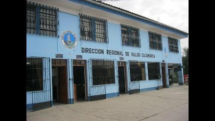 Cajamarca: Recomiendan a promociones escolares evitar viajar a Ecuador