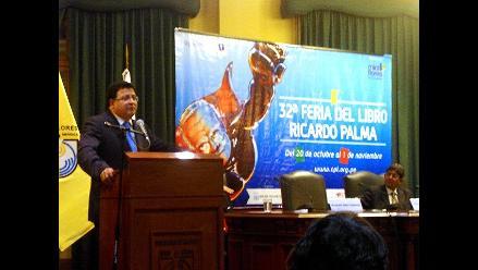 Rolando Páucar: Se encamina el futuro de la energía nuclear