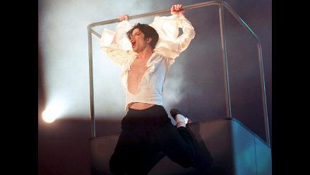 Anestesiólogo consideró probable que Michael Jackson causara su muerte