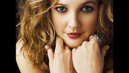 Drew Barrymore es denunciada por ruidosa fiesta en Hollywood