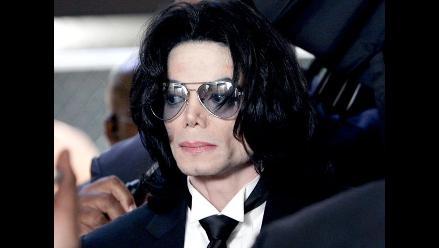 Juicio por la muerte de Michael Jackson listo para alegatos finales