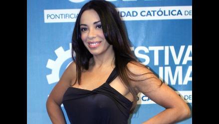 Tatiana Astengo Noticias Imágenes Fotos Vídeos Audios Y Más