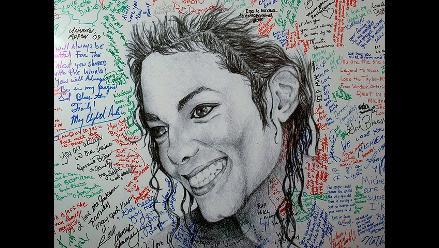 Juicio por la muerte de Michael Jackson se acerca a la sentencia