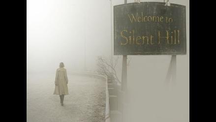 Silent Hill y la polémica de los videojuegos convertidos en películas