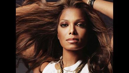 Janet Jackson esperaba el veredicto en Australia
