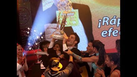 Conozca a los siete héroes que disputarán la copa de Reyes del Show