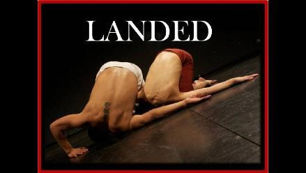 Artista escénico y coreógrafo Juan Carlo Castillo vuelve a Lima