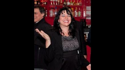 Cecilia Alessandra celebrará a la canción criolla en Nueva York
