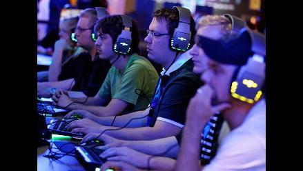 Los videojuegos ayudan a mejorar el nivel de inglés, según un estudio