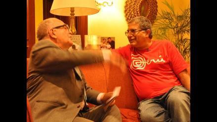 Deepak Chopra afirma que fue correcta la sentencia de Conrad Murray