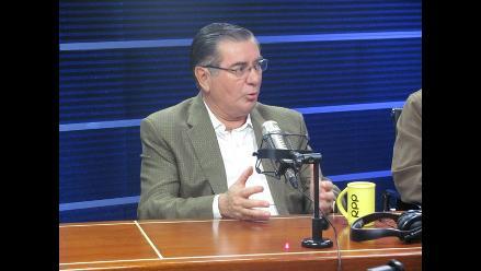 Vías de Áncash fueron desbloqueadas tras diálogo con el Gobierno