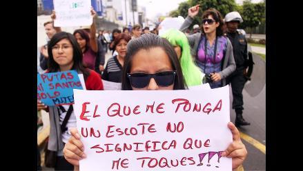 chicas peruanas putas videos peruanas putas