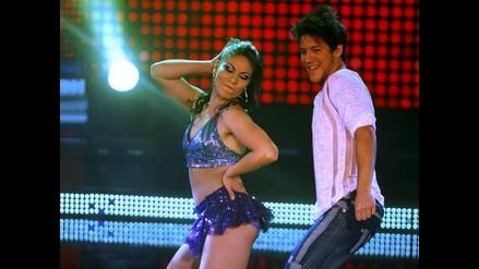 Noche de sorpresas y reggaeton en segunda gala de Reyes del Show 2011