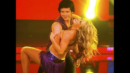 Reviva los mejores momentos de la segunda gala de Reyes del Show 2011