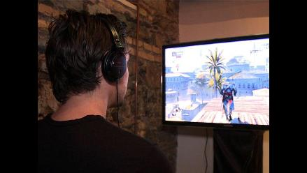 Lanzan cuarto episodio de videojuego Assassin´s Creed
