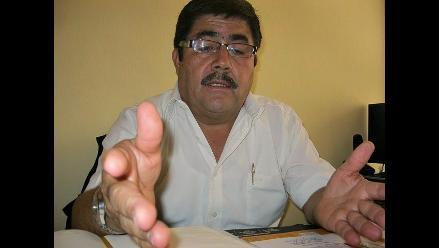 Chiclayo: Darán charlas en colegios para prevenir uso de pirotécnicos