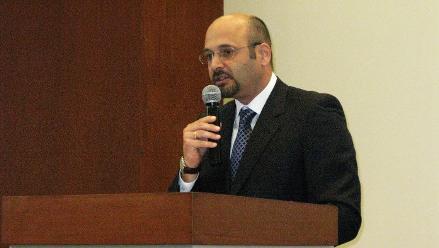 Grupo Romero ratifica inversiones en el país