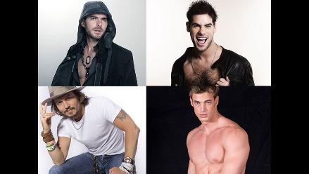 Los varones que engalanan el Día Internacional del Hombre