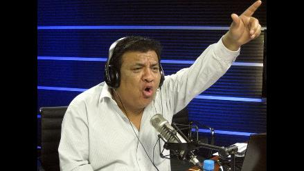 Ollanta Humala habla chino al estilo de Los Chistosos