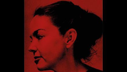 Ministerio de Cultura rendirá homenaje a musicóloga Rosa Alarco