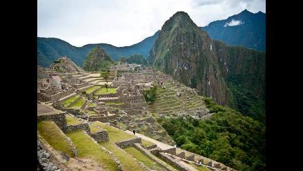 Machu Picchu llegó a Sídney en exposición de fotografía