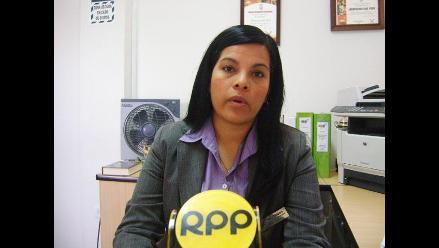 Afirman que se controló peligro aviario en aeropuerto de Chiclayo