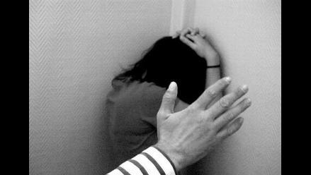 Violencia deja 10 mujeres muertas cada mes