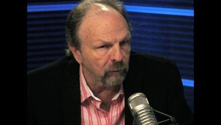 Lerner negó división en el Gabinete por informe ambiental de Conga