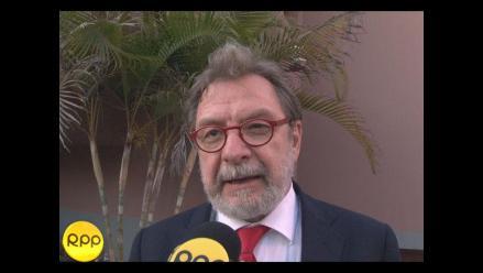 Juan Luis Cebrián: El mundo vive una época de oro para la democracia