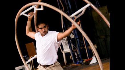 Bendita locura: La Tarumba regresa con más teatro, danza y circo