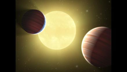NASA anuncia nuevos descubrimientos del observatorio espacial Kepler