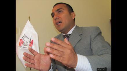 Lambayeque: Defensoría del Pueblo pide respetar cobro de medio pasaje