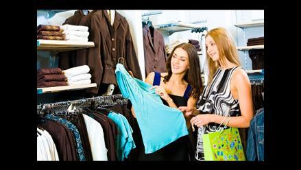 Conozca la nueva profesión del siglo XXI: El Personal Shopper