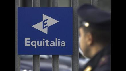 Carta bomba explotó en oficina pública italiana