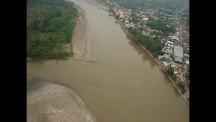 Amazonas: Congresistas analizarán problema minero en Condorcanqui