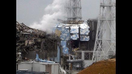 En enero se inicia descontaminación de casas alrededor de Fukushima