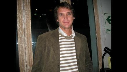 Christian Thorsen pide disculpas a expareja Mónica Sánchez