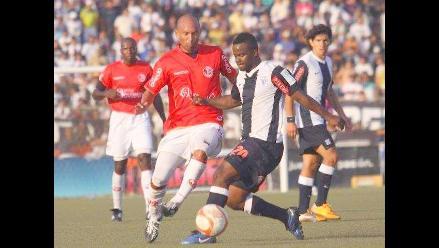 Recuerde a los campeones del fútbol peruano en la última década