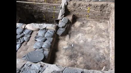 Así eran fabricados los colchones por los humanos hace 77 mil años