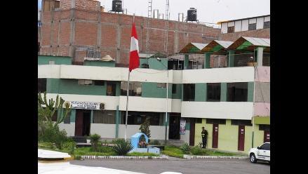 Arequipa: Policía de Carreteras en alerta máxima por Navidad y Año Nuevo