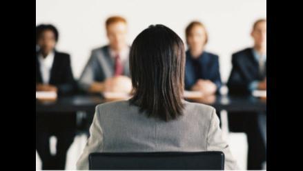 El 28% de empresarios contratará más personal en primer trimestre del 2012