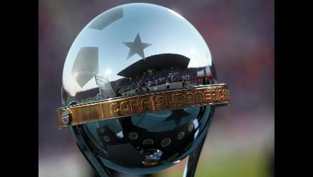 ´U´ de Chile se graduó en torneos internacionales ganando la Sudamericana