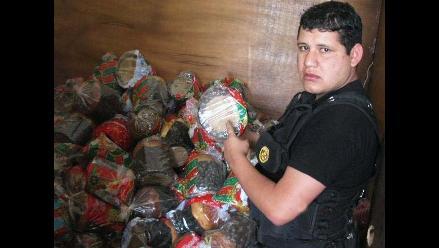 El 60% de panaderías de Piura y Castilla cumplen exigencias sanitarias