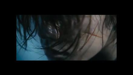 Tráiler del live action de Rurouni Kenshin