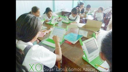 Convocatoria para fortalecer las TICs en las aulas