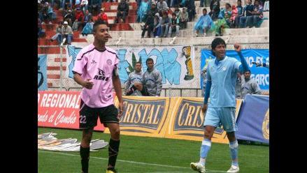 Copa Perú: Conozca a las figuras del Real Garcilaso y el Pacífico FC