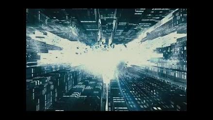 The Dark Knight Rises: se filtra nuevo tráiler de Batman
