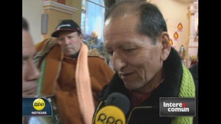 Jorge Merino, sobre minería en Conchucos: ´Este es un modelo que tiene que replicarse en todo el país´